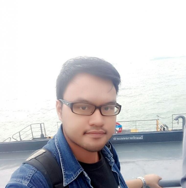 Washirawong